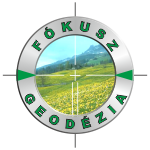 Fókusz Geodézia